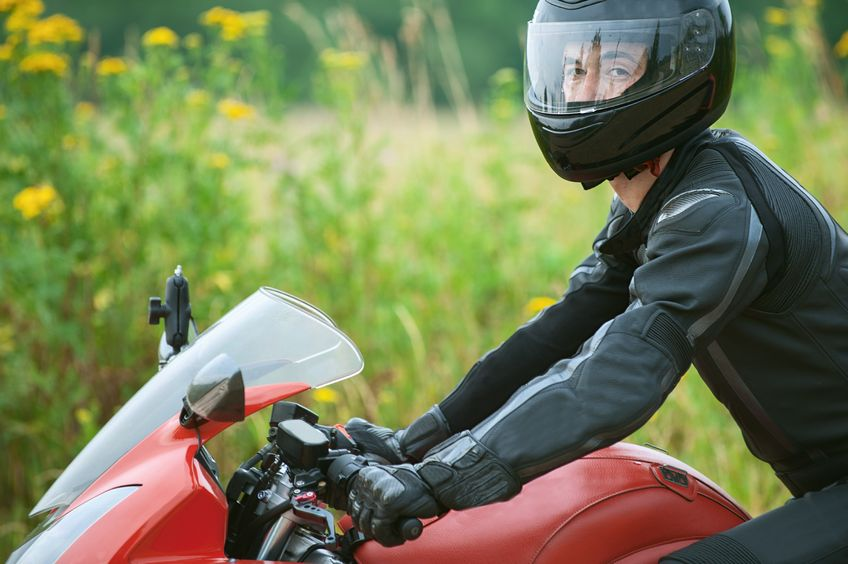 Oxnard, CA. Motorcycle Insurance