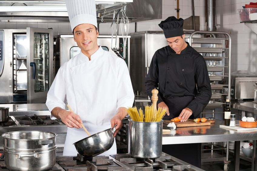 Oxnard, CA. Restaurant Insurance